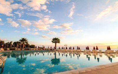 Vai in vacanza in Calabria a partire da 29 euro al giorno