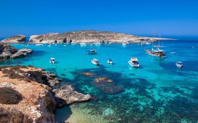 La tua vacanza in Sardegna a soli 39 euro al giorno
