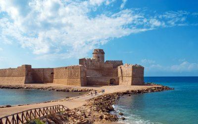 10 cose indispensabili da fare se vai in vacanza in Calabria