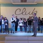 Staff Club Esse ad APP 2017 3