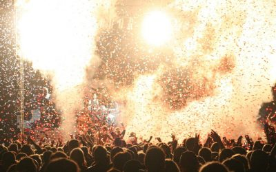 I migliori locali e discoteche per divertirsi in Costa Smeralda