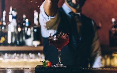 5 semplici regole per preparare il cocktail estivo perfetto