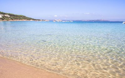 Last places for a holiday by the sea in Sardinia at only 59€ per day