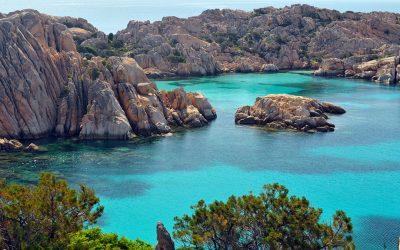 Sardegna: con 63€ al giorno sei in vacanza!