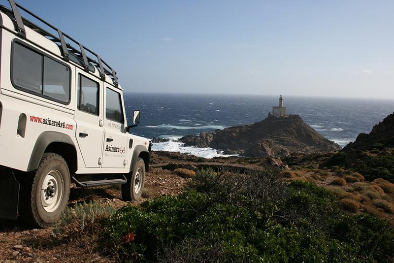 escursione-Asinara-4x4-in-Jeep-2