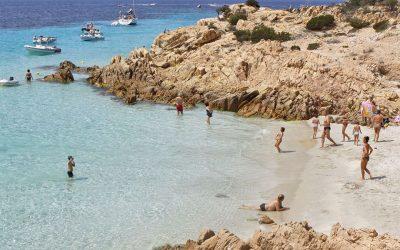 In vacanza a due passi dalla Costa Smeralda con 65€ al giorno