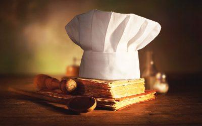 Mangiare in vacanza: le ricette Club Esse per una dieta sana e gustosa