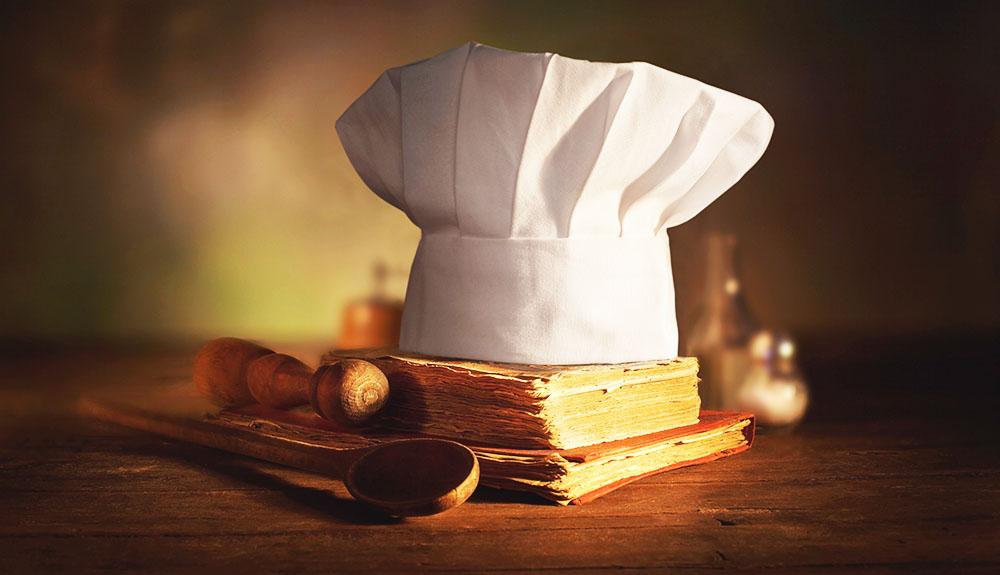 Mangiare in vacanza e a casa: le ricette Club Esse per una dieta sana e gustosa