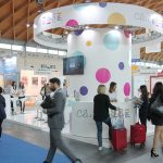 TTG Incontri 2017: the exhibition on tourism opens the door to the world
