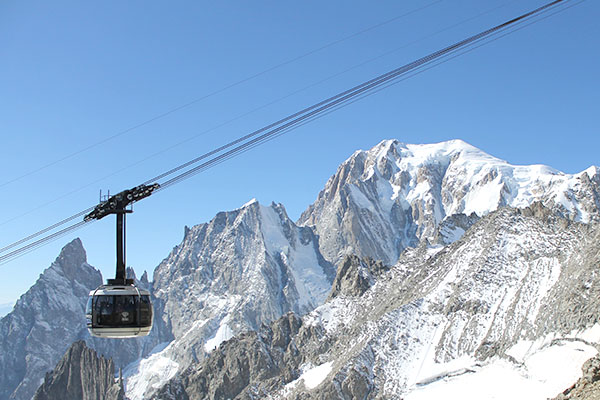 Skyway_Mont_Blanc