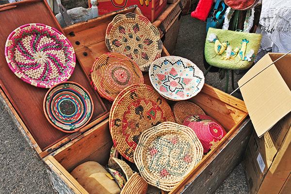 mercato-san-pantaleo-escursione-cala-bitta