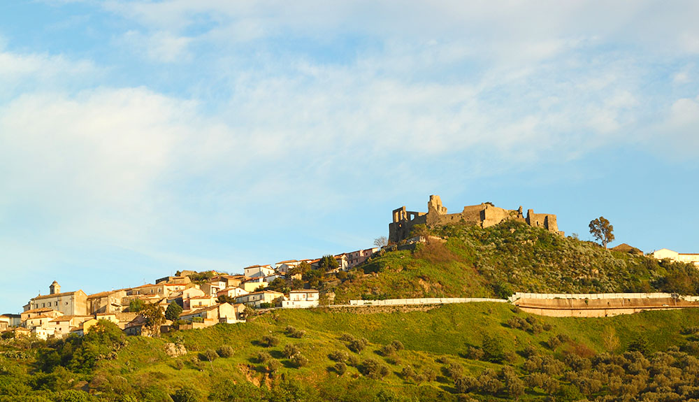 Holiday in Squillace: tips on what to do and see in Ionian Calabria