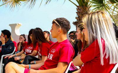 Estate 2019: a febbraio selezioni in Sardegna per lavorare con Club Esse