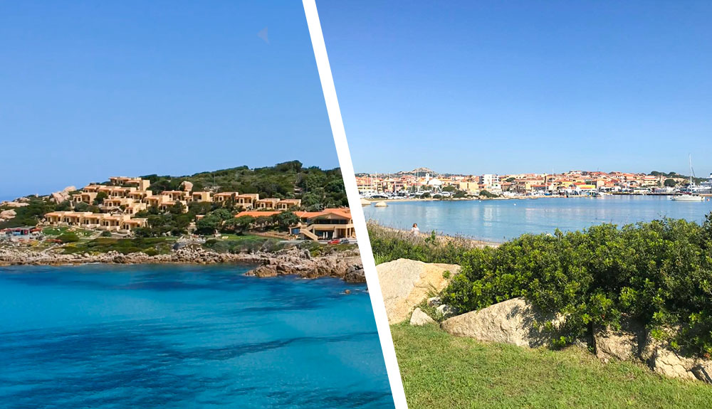 Last minute offer: 7 nights in Sardinia with incredible advantages