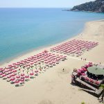 Villaggio all inclusive Golfo di Squillace in Calabria Sunbeach